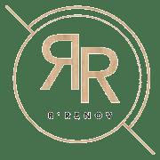 R'Renov