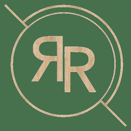 logo R'renov