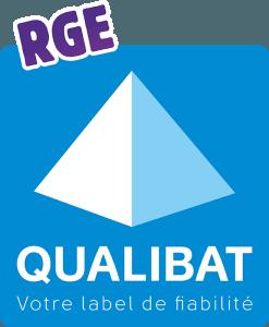 R'renov certifié Qualibat RGE