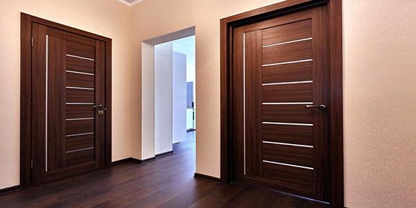 R'renov installe vos portes pvc ou aluminium ou mixtes en région Grenobloise
